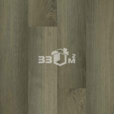 SPC ламинат Fargo Home Expert 0-005 Дуб Древний лес градиент