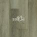 SPC ламинат Home Expert 2180-01 Дуб Вековой лес