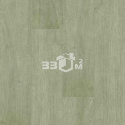 SPC ламинат Home Expert 2180-03 Дуб Утренний лес