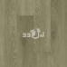 SPC ламинат Home Expert 2185-12 Дуб Волшебный лес