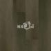 SPC ламинат Home Expert 2187-03 Дуб Ночной лес градиент