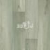 SPC ламинат Home Expert 61W930 Дуб Майское утро градиент