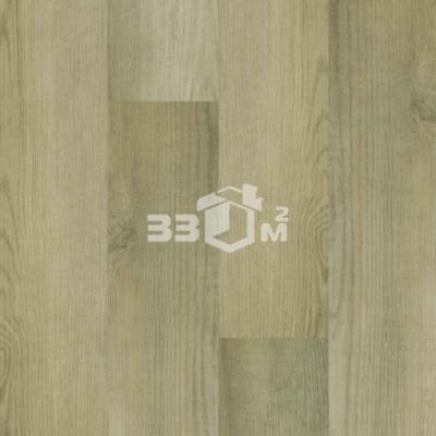 SPC ламинат Home Expert 62W930 Дуб Канадский лес градиент