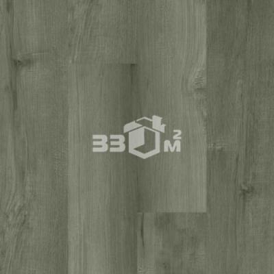 SPC ламинат Home Expert 68W906 Дуб Горный ручей градиент
