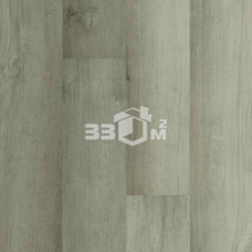 SPC ламинат Fargo Home Expert 69W906 Дуб Баварский лес градиент