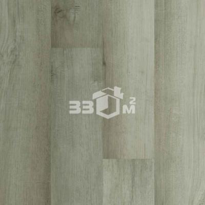 SPC ламинат Home Expert 69W906 Дуб Баварский лес градиент
