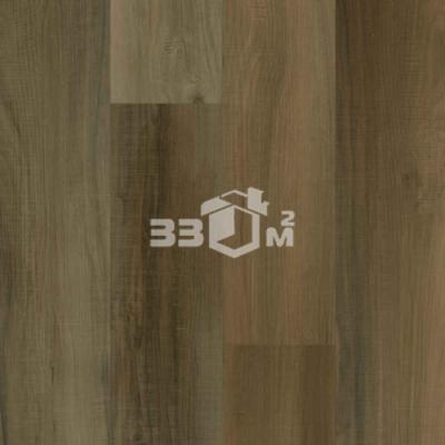SPC ламинат Home Expert 71W908 Гикори Натуральный градиент