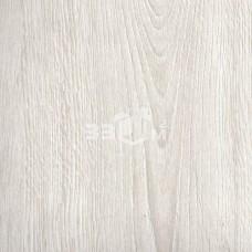 Ламинат Floorwood Epica D1822 Дуб Ануари