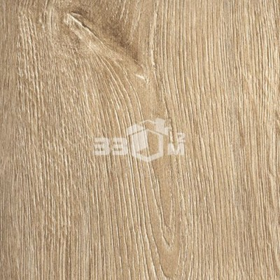 Ламинат Floorwood Epica D1823 Дуб Эванс