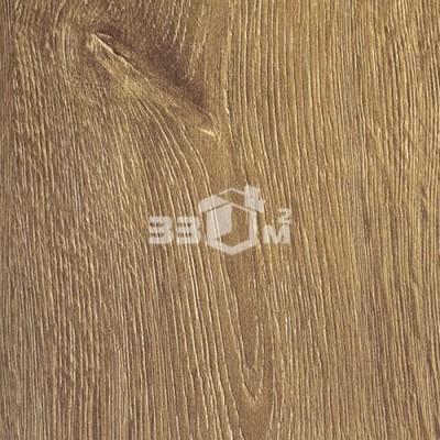 Ламинат Floorwood Epica D1825 Дуб Веллингтон