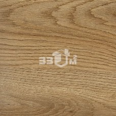 Ламинат Floorwood Estet Дуб Энтони
