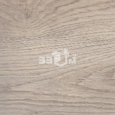Ламинат Floorwood Estet Дуб Ленсингтон