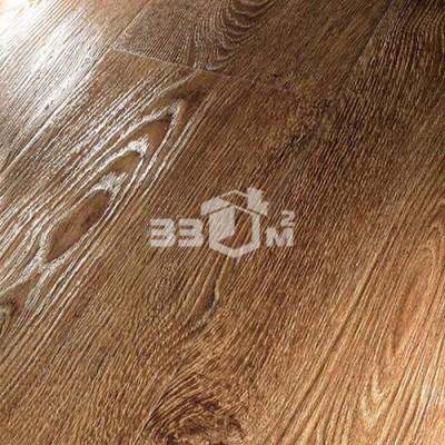 Ламинат Floorwood Maxima Wax 75035 Дуб Брайтон 1218x239x12