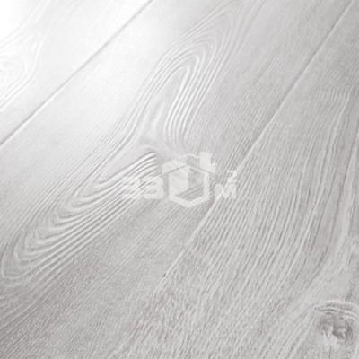 Ламинат Floorwood Maxima Wax 75031 Дуб Эддисон 1218x239x12
