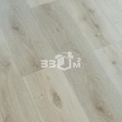 Ламинат Floorwood Maxima Wax 91754 Дуб Форествиль 1218x239x12