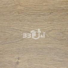 Ламинат Floorwood Maxima Wax 91753 Дуб Квебек 1218x239x12