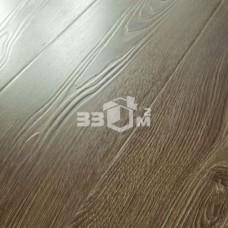 Ламинат Floorwood Maxima Wax 75032 Дуб Лестер 1218x239x12