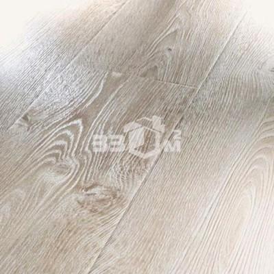 Ламинат Floorwood Maxima Wax 75036 Дуб Остин 1218x239x12