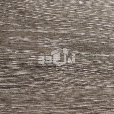 Ламинат Floorwood Maxima Wax 91752 Дуб Оттава 1218x239x12