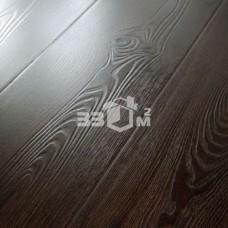 Ламинат Floorwood Maxima Wax 75034 Дуб Портленд 1218x239x12