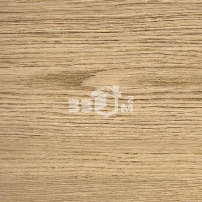 Ламинат Floorwood Profile Дуб Лацио