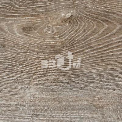 Ламинат Floorwood Profile Дуб Шиаве