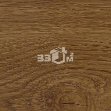 Ламинат Floorwood Real Wax 72720 Дуб Орландо