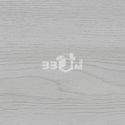 Ламинат Floorwood Respect 701 Дуб Андерсон