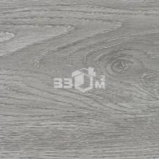 Ламинат Floorwood Respect 705 Дуб Гибсон