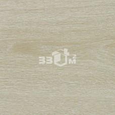 Ламинат Floorwood Respect 703 Дуб Тьери