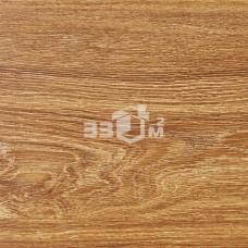 Ламинат Floorwood Respect 59013-13 Дуб Торнтон