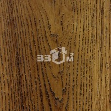 Ламинат Floorwood Serious CD231 Дуб Тангун