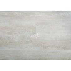 Плитка ПВХ IVC Moduleo Divino Dry Back 52232Q (клеевая)