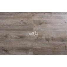 Плитка ПВХ IVC Moduleo Divino Dry Back 53967Q (клеевая)