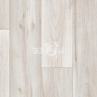 Полукоммерческий линолеум IVC Texmark Ravenna Pine 502