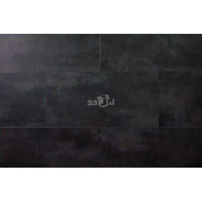 Плитка ПВХ IVC Moduleo Ultimo CLICK 40992M 324х655