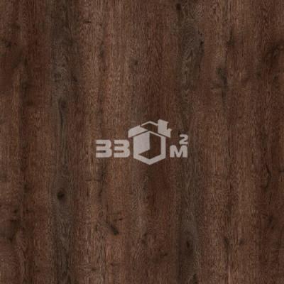Ламинат Kastamonu Floorpan Black, 850 Дуб Айвари