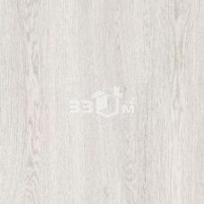 Ламинат Kastamonu Floorpan Black, 851 Дуб Зигфрид