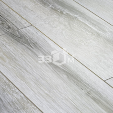Ламинат Kastamonu Floorpan Blue, FP704 Дуб Касадор