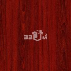 Ламинат Kastamonu Floorpan Brown 4V 961 Мербау