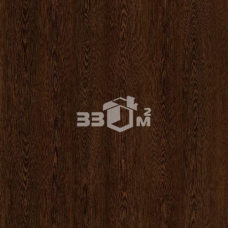 Ламинат Kastamonu Floorpan Brown 4V 962 Венге
