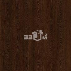 Ламинат Kastamonu Floorpan Brown 4V 965 Венге