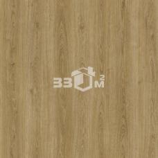 Ламинат Kastamonu Floorpan Red, FP0028 Дуб Королевский Натуральный