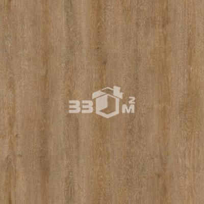 Ламинат Kastamonu Floorpan Red, FP0029 Дуб Гасиенда Кремовый