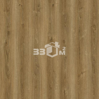Ламинат Kastamonu Floorpan Red, FP0030 Дуб Каньон Классический