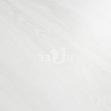 Ламинат Kastamonu Floorpan Yellow, FP201 Дуб Ярл