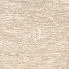 Плитка ПВХ KLB (ДЕРЕВО) 666XL-10 Women/Вумен