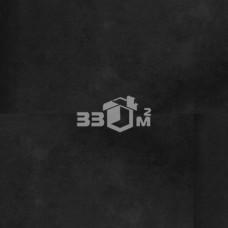 Плитка ПВХ KLB (ПЛИТКА) 9903-02 Дизайн индустриальный