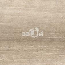 Плитка ПВХ KLB (ПЛИТКА) 236-04 Кенди