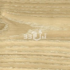 Плитка ПВХ KLB (ДЕРЕВО) 716 Лайт